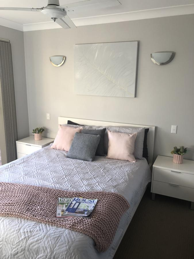 Dampier House Mullaloo-Perth - Accommodation Batemans Bay