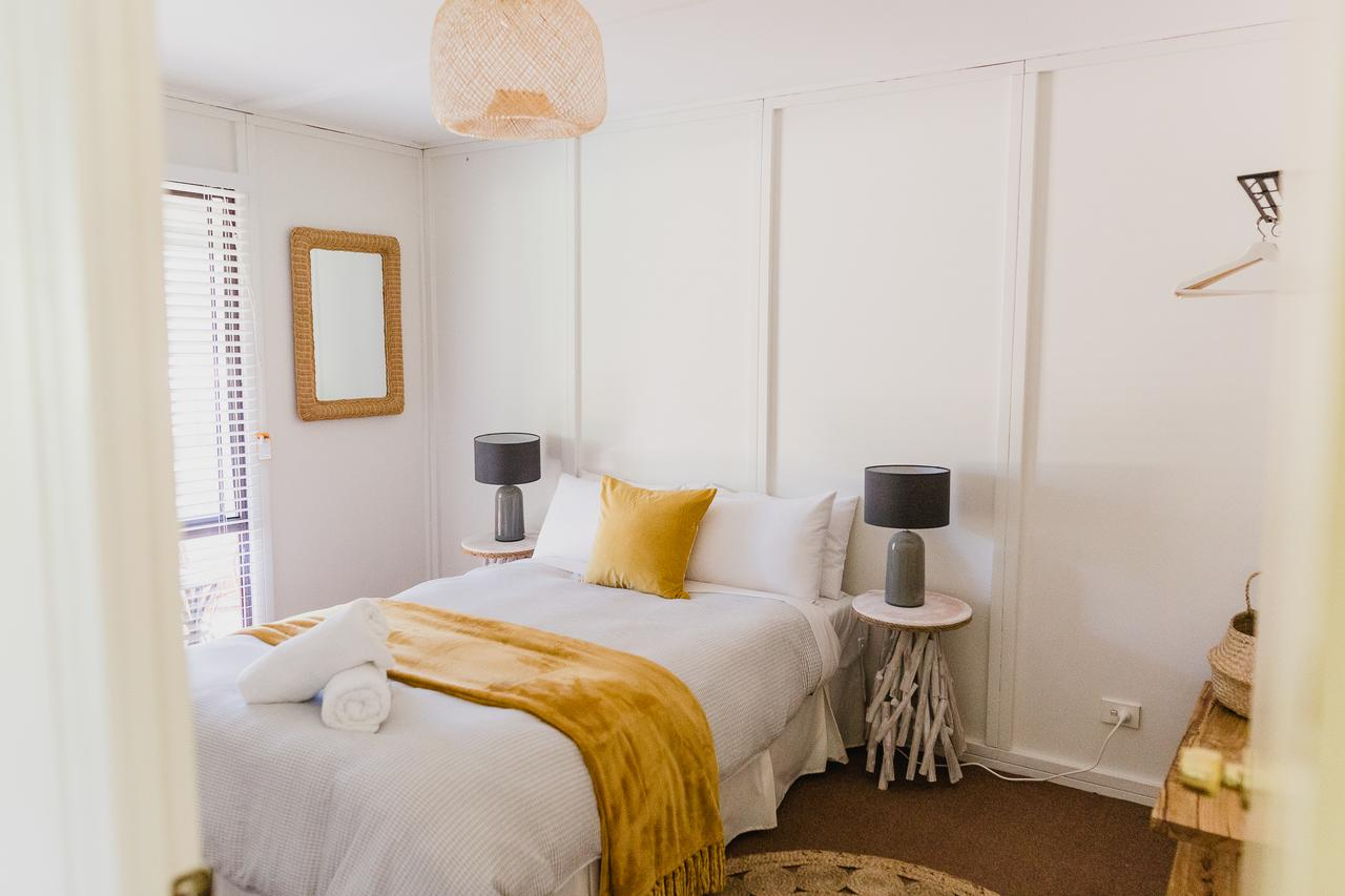 Margaret River Holiday Cottages - Accommodation Batemans Bay