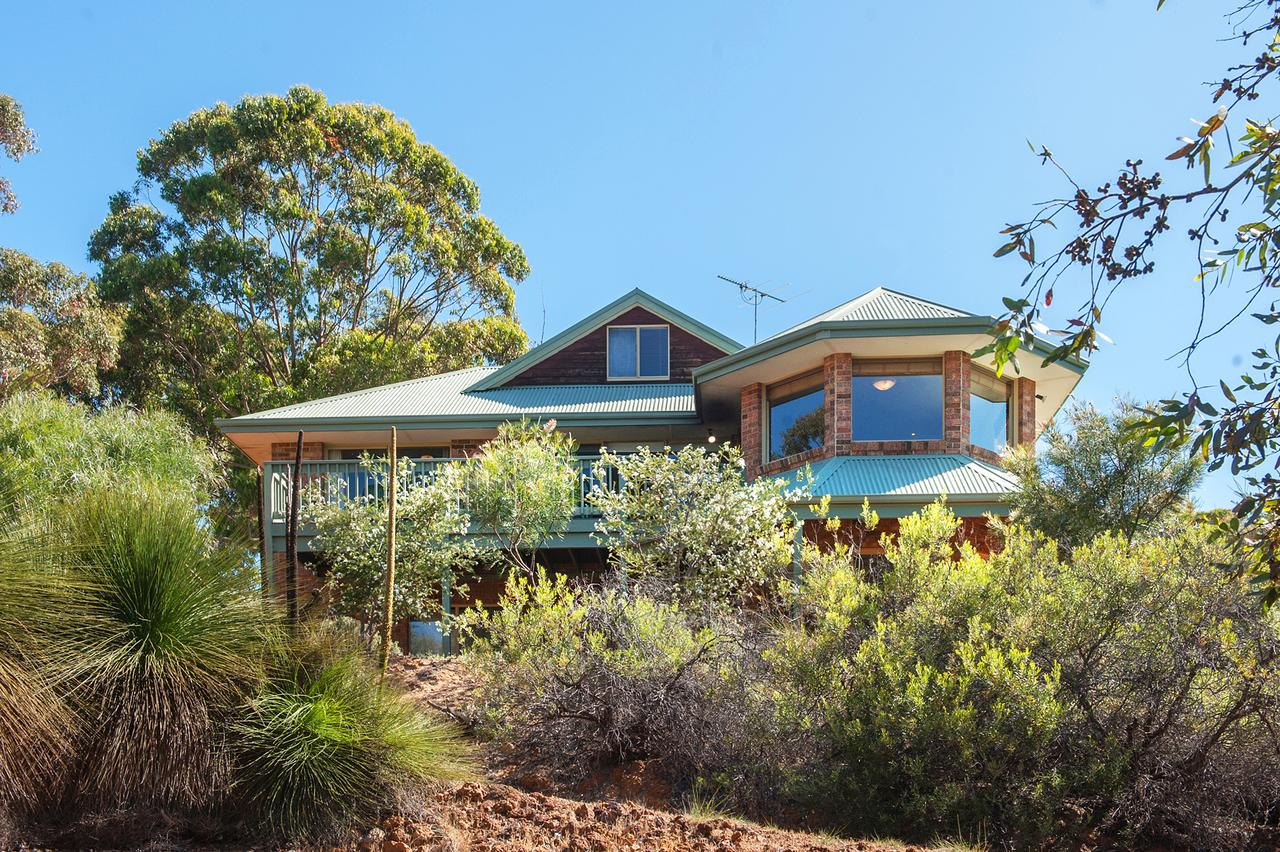 11 Gypsy - Accommodation Batemans Bay