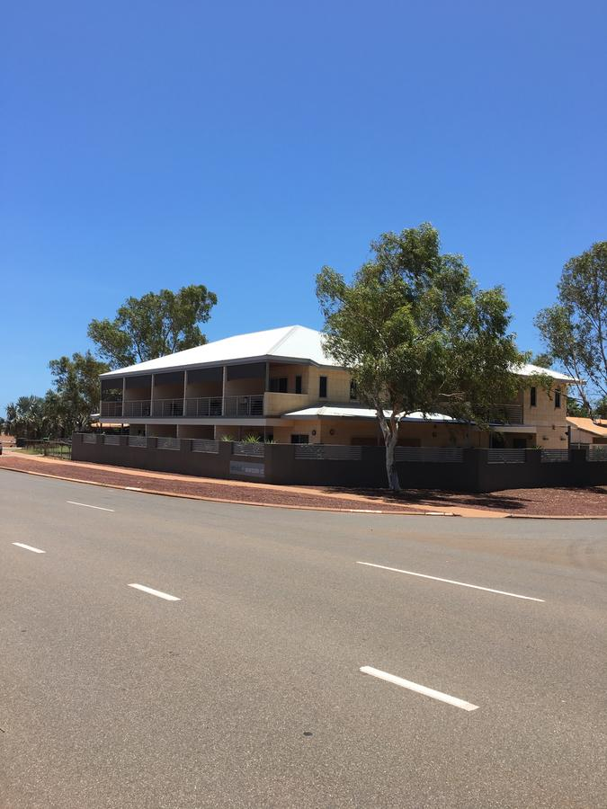 Latitude20 searipple rd - Accommodation Batemans Bay