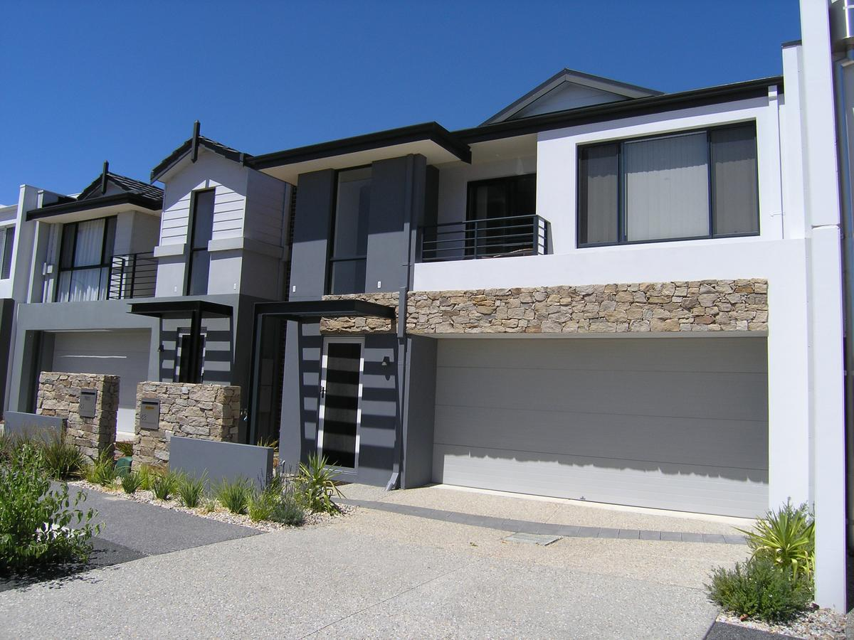 Swan Valley Townhouse - Accommodation Batemans Bay