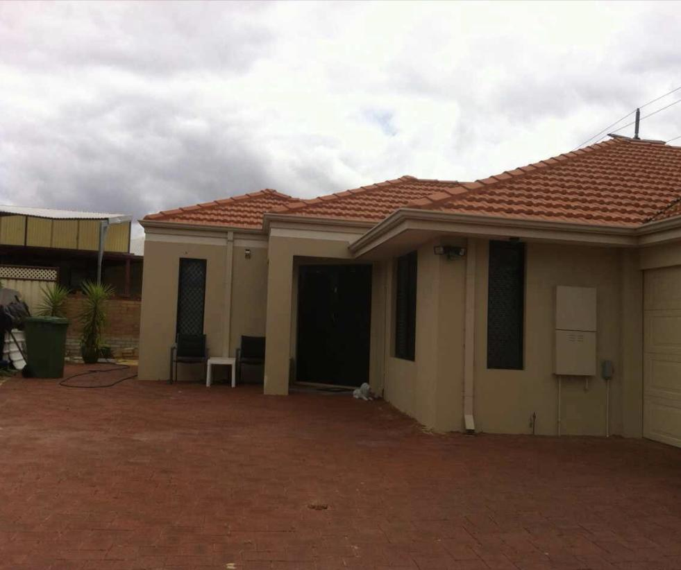 House close to airport - Accommodation Batemans Bay