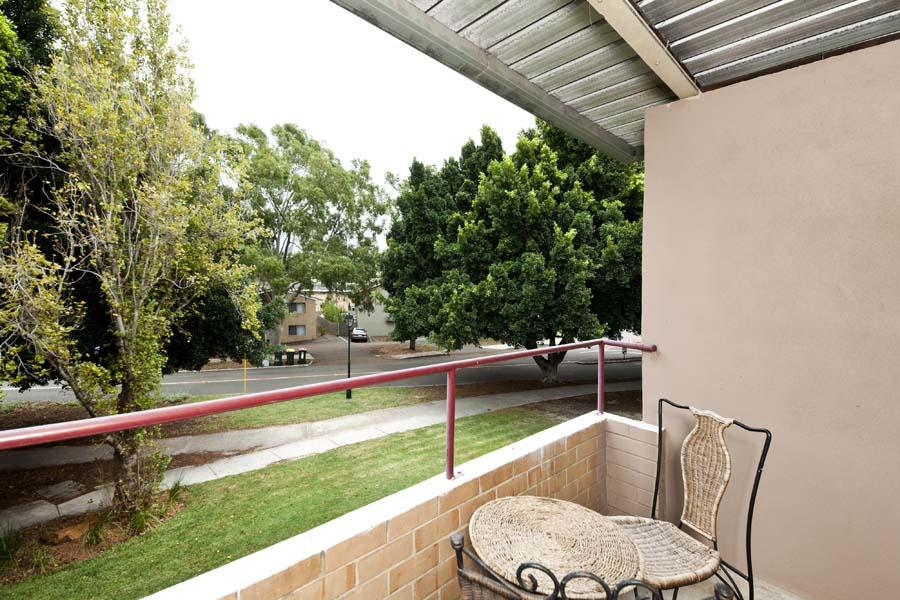 Cunningham Terrace 8 - Accommodation Batemans Bay