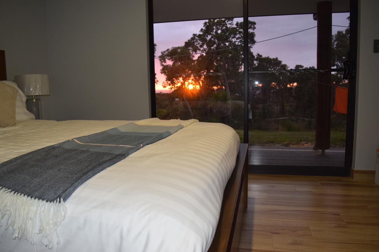 Eagle Bay House - Accommodation Batemans Bay
