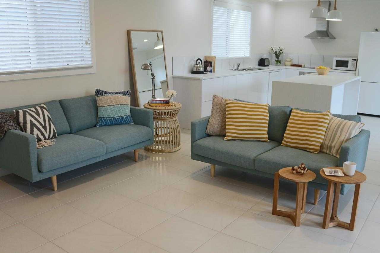 Sisters Beach Paradise - Accommodation Batemans Bay