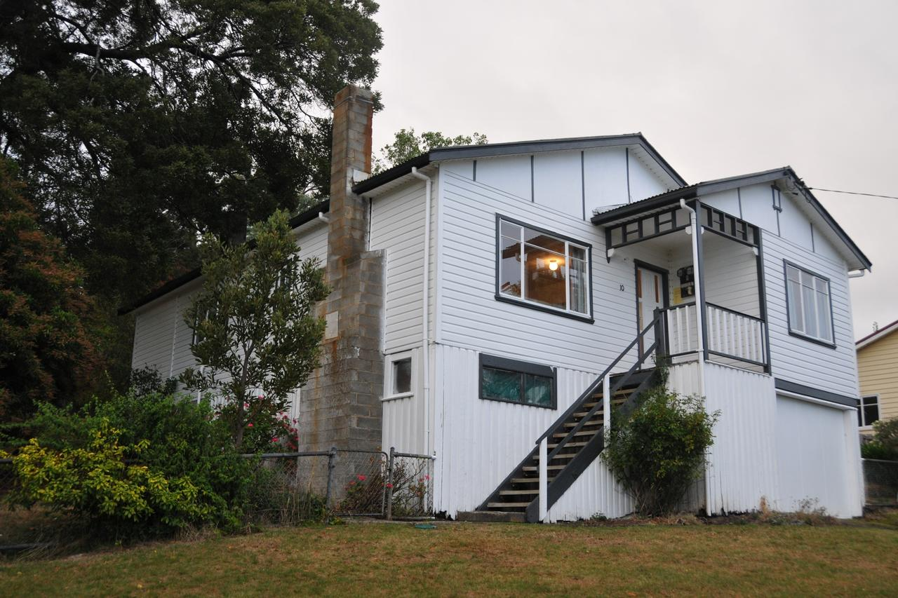 Maydena Chalet - Accommodation Batemans Bay
