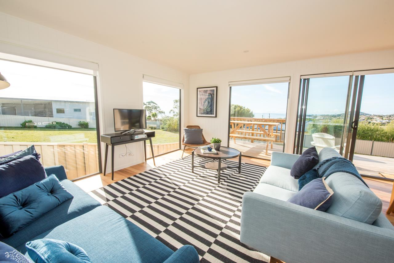 Beach House XIV - Accommodation Batemans Bay