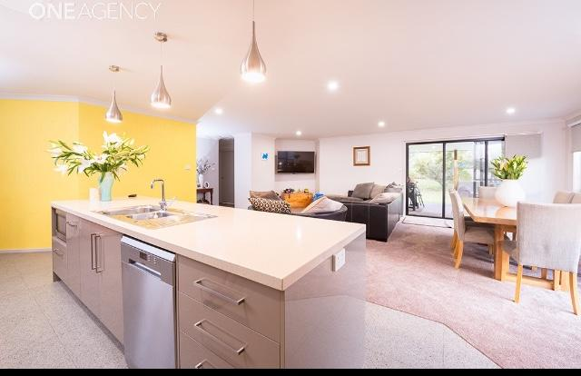 Euphoria House - Accommodation Batemans Bay