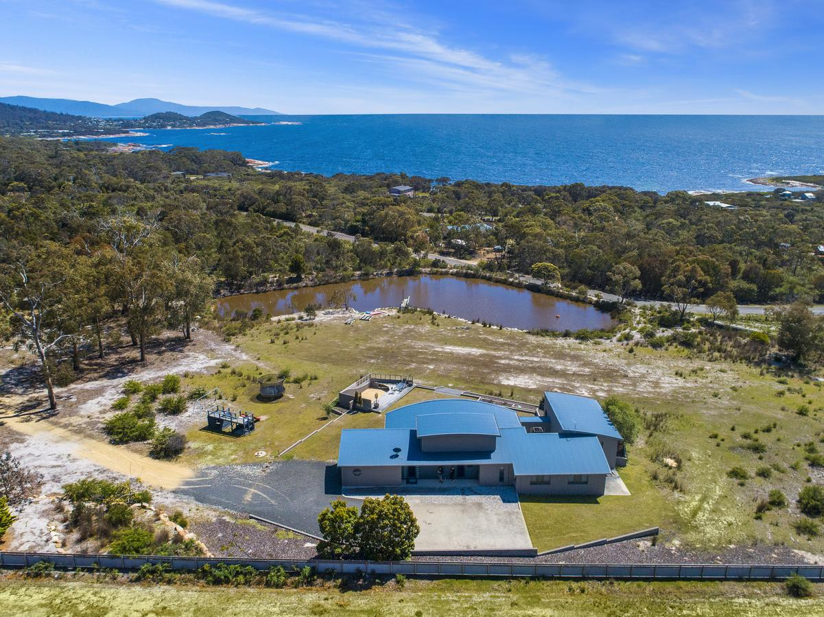 Blu-Sea 365 - Accommodation Batemans Bay