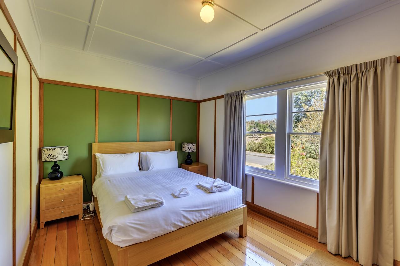 Tarraleah Estate - Accommodation Batemans Bay