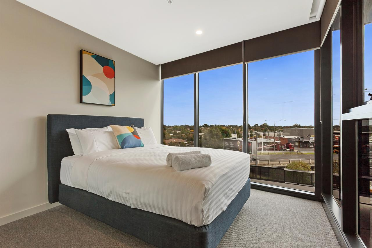 The Sebel Melbourne Moorabbin - Accommodation Batemans Bay