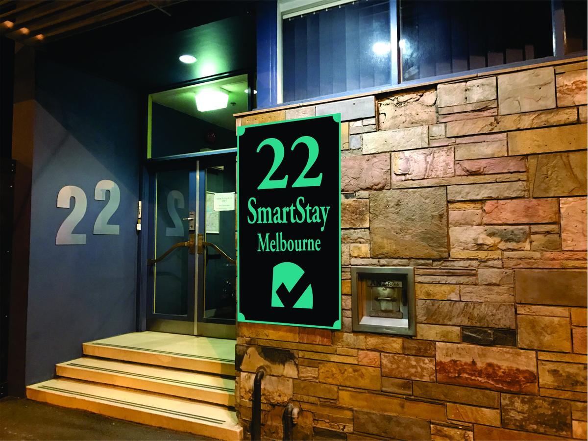 SmartStay Melbourne - Accommodation Batemans Bay