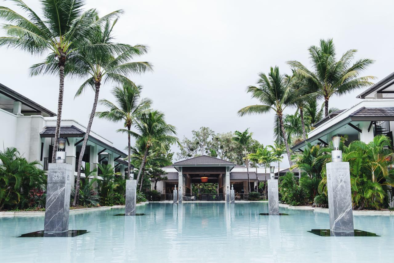 Pullman Port Douglas Sea Temple Resort and Spa - Accommodation Batemans Bay