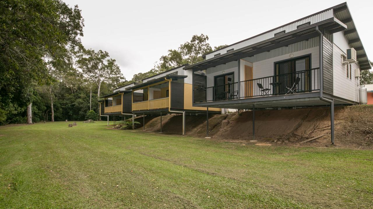 Speewah Country Tavern - Accommodation Batemans Bay