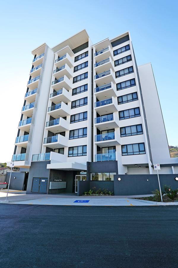 Q Resorts Paddington - Accommodation Batemans Bay