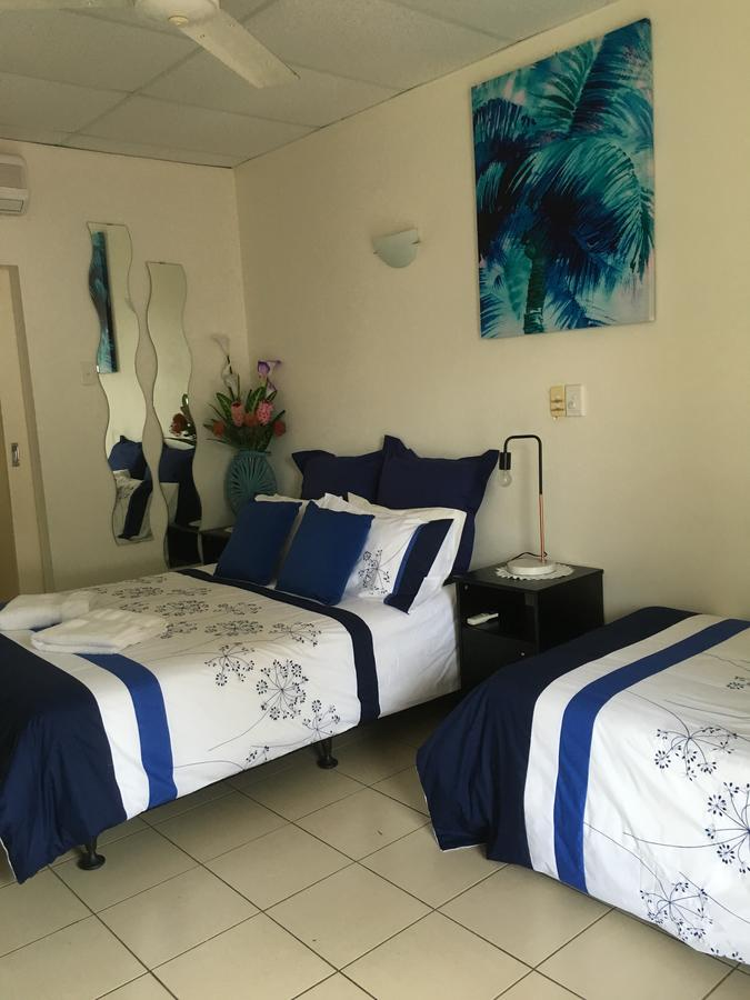 Black Marlin Motel - Accommodation Batemans Bay