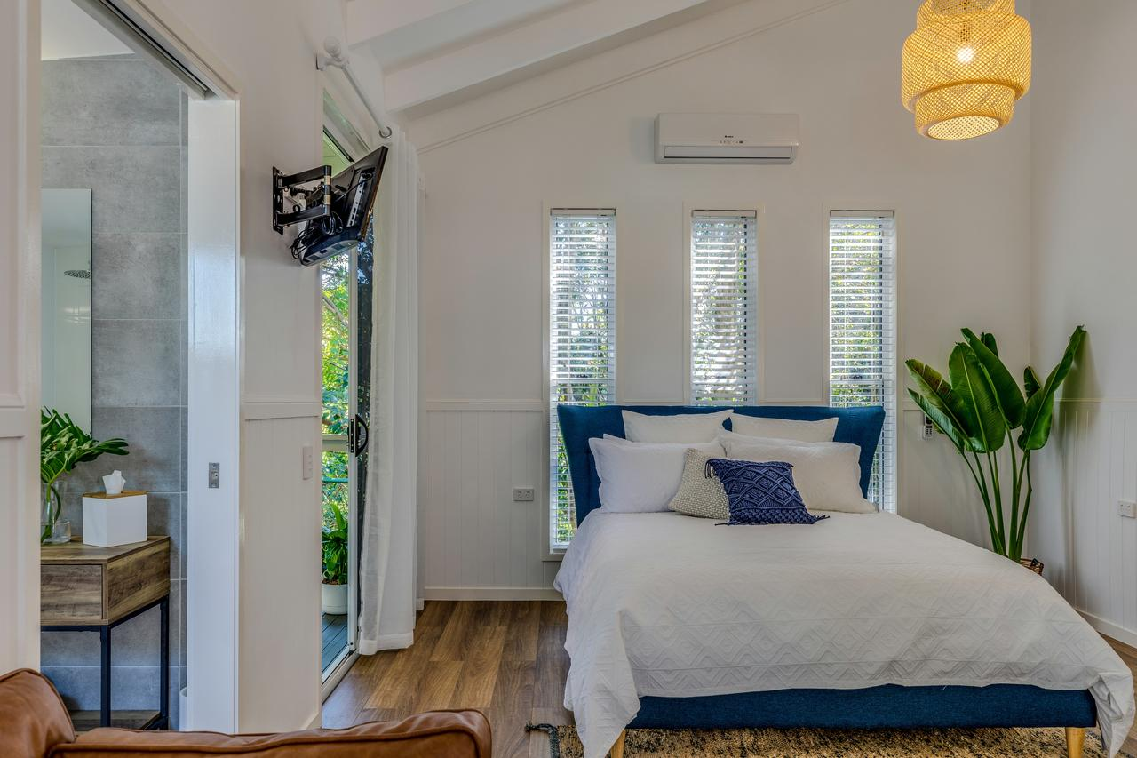 Hampton Estate Wines - Accommodation Batemans Bay