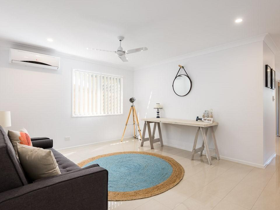 Briz Stays - Whites Road - Accommodation Batemans Bay