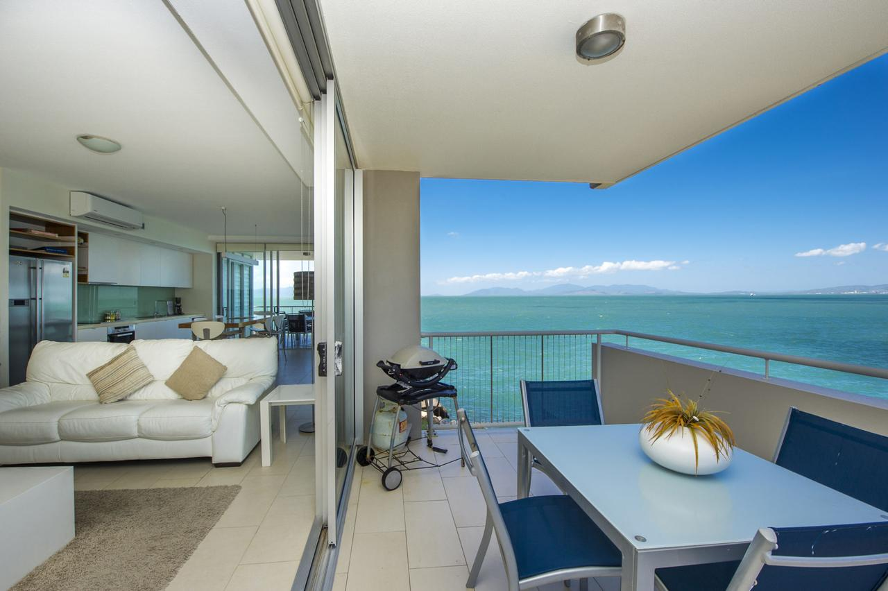1 Bright Point Apartment 4201 - Accommodation Batemans Bay