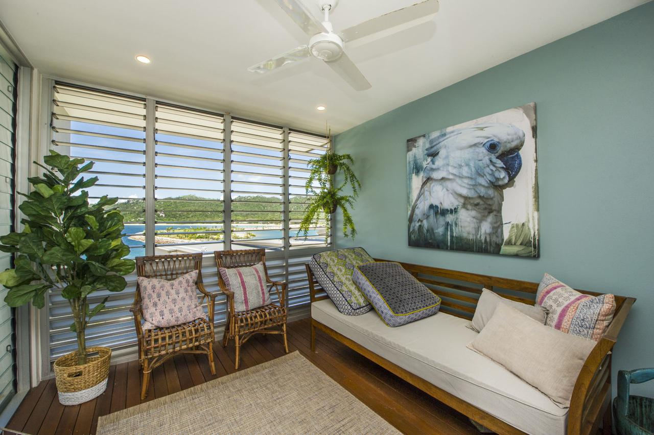 1 Bright Point Apartment 1504 - Accommodation Batemans Bay