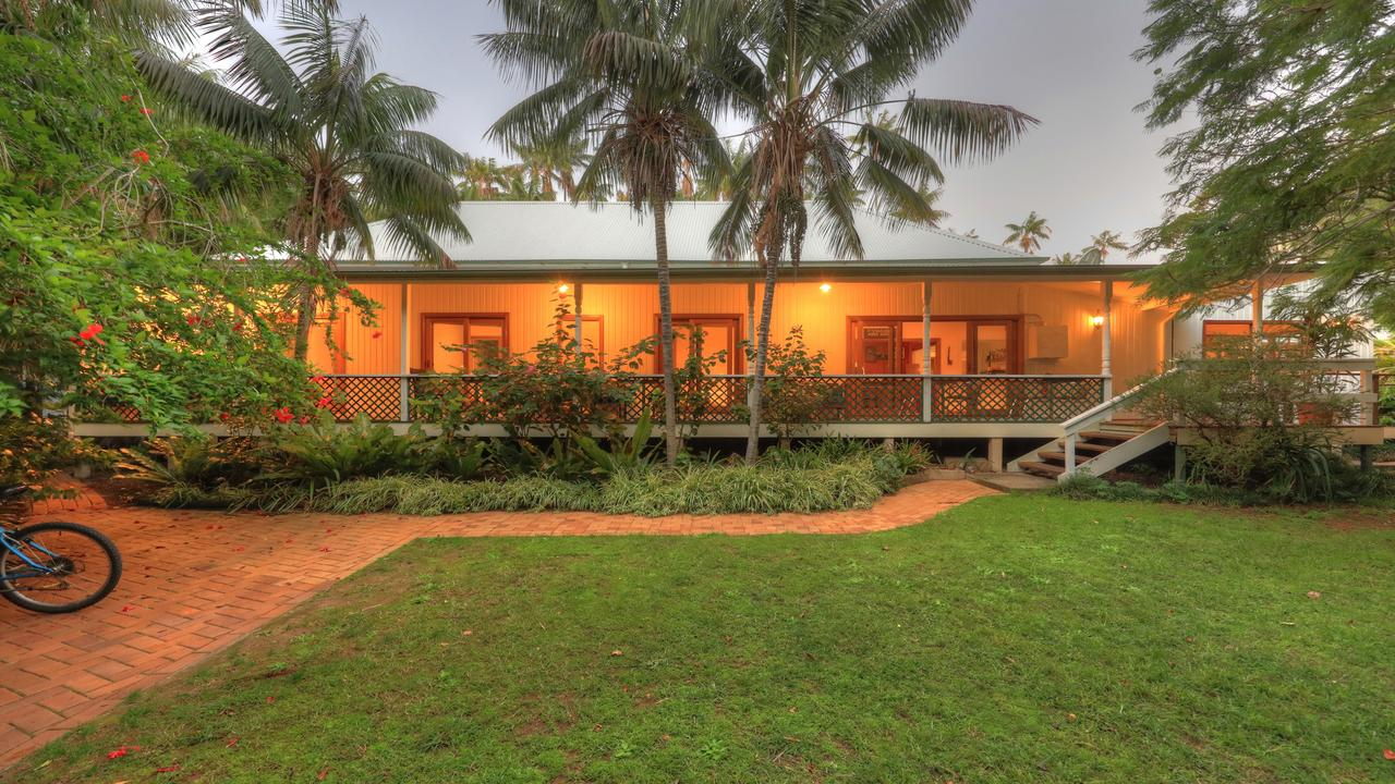 Beachcomber Lodge - Accommodation Batemans Bay
